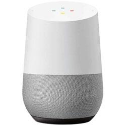 GA3A00538A16 GA3A00538A16 スマートスピーカー(AIスピーカー) Google Home [Wi-Fi対応]